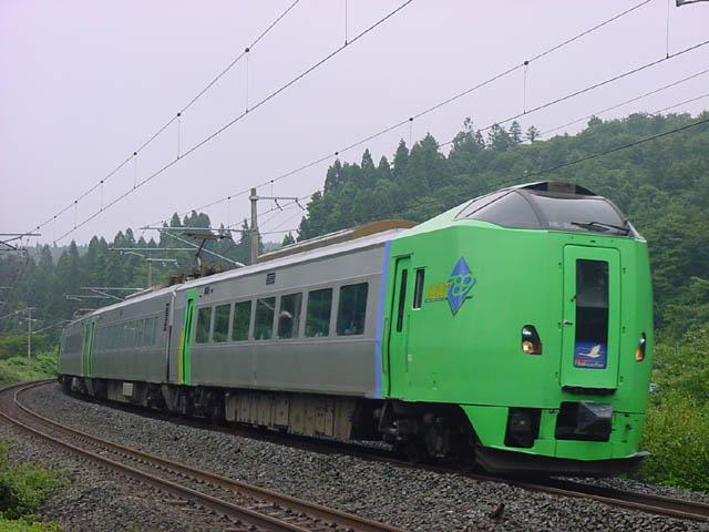 20060730-2.jpg